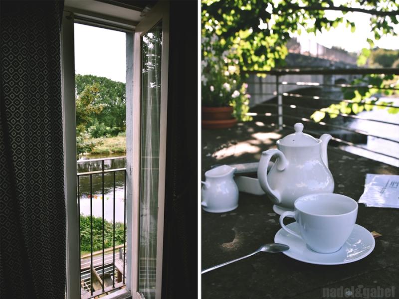 river cafe glasbury on wye