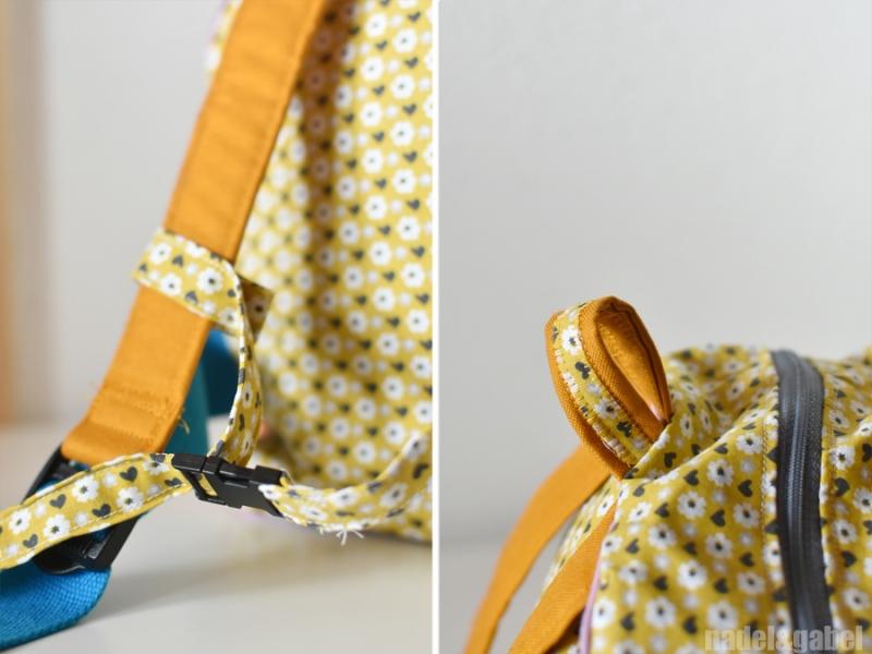 backpack-straps