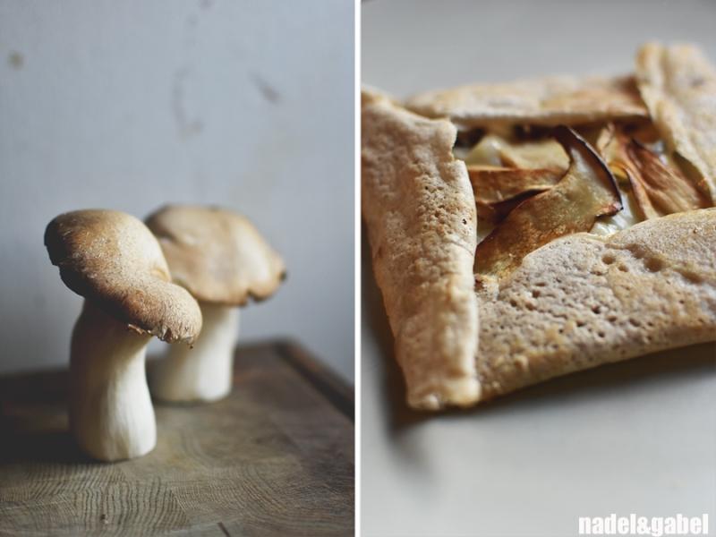 buckwheat-galette