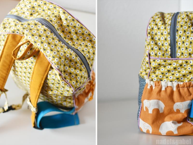 zippered-toddler-backpack