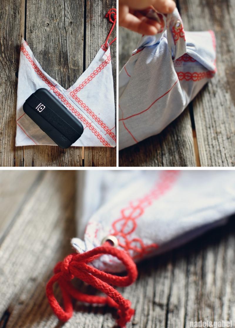 origami-bento-bag-2
