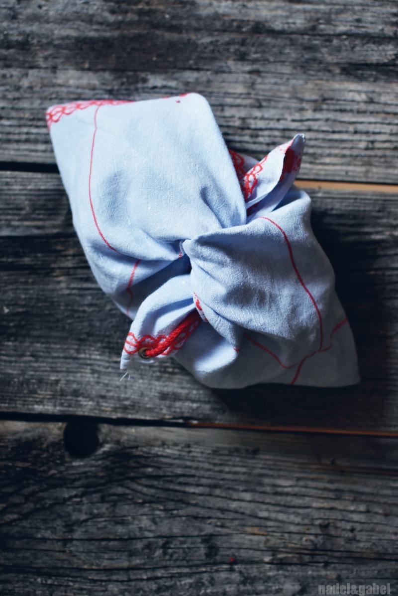 origami-bento-bag