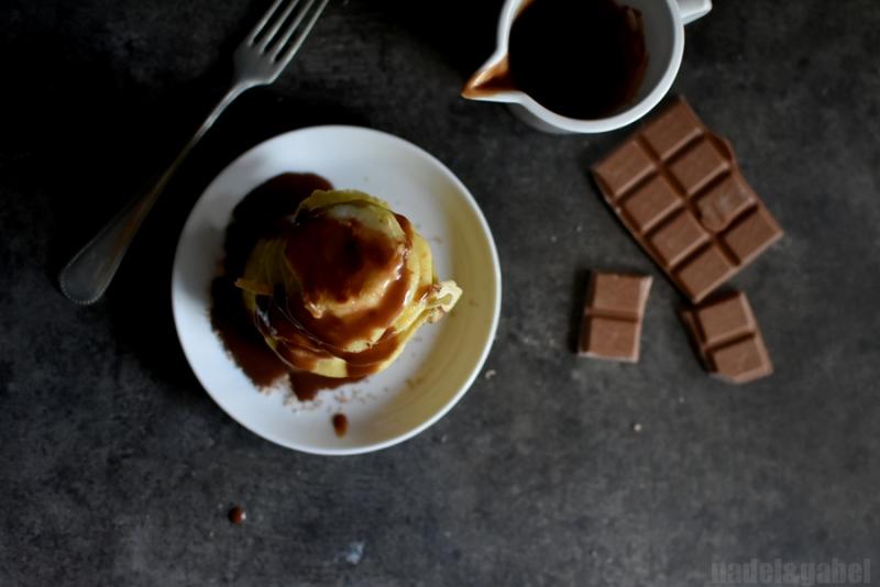 pear-pancakes