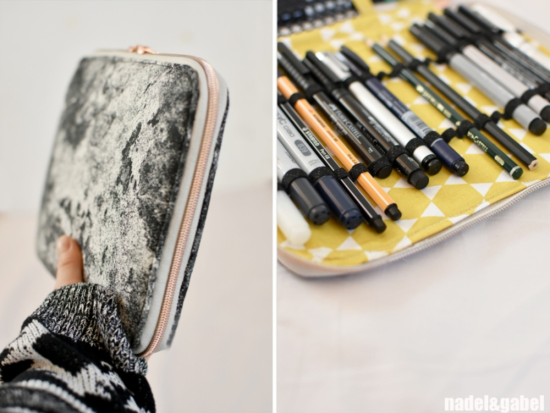 pencil-travel-case