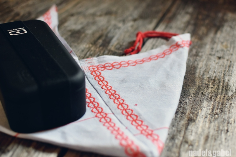 sewed-bento-bag