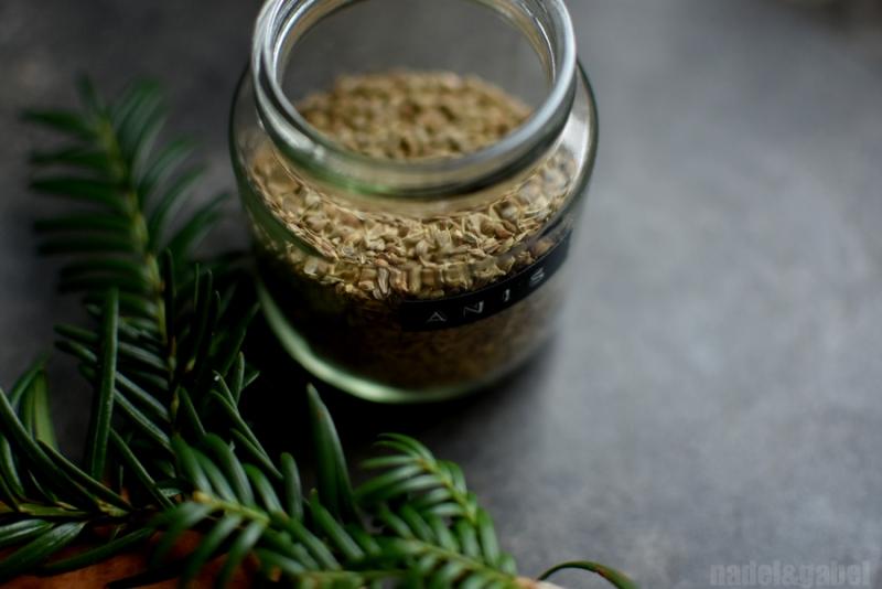 anis-seeds