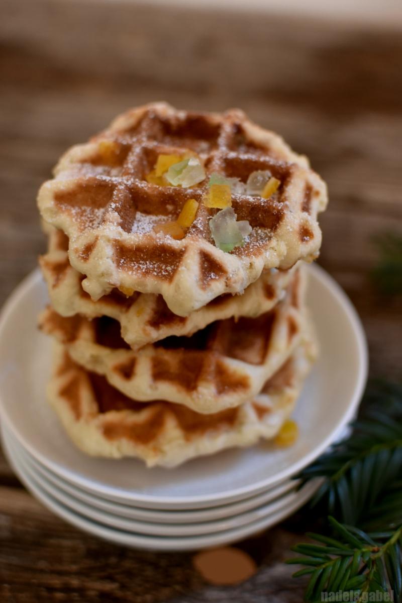 challah-waffles-liege