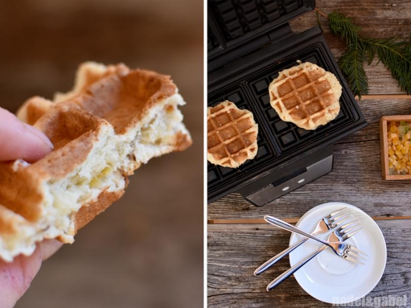 challah-waffles