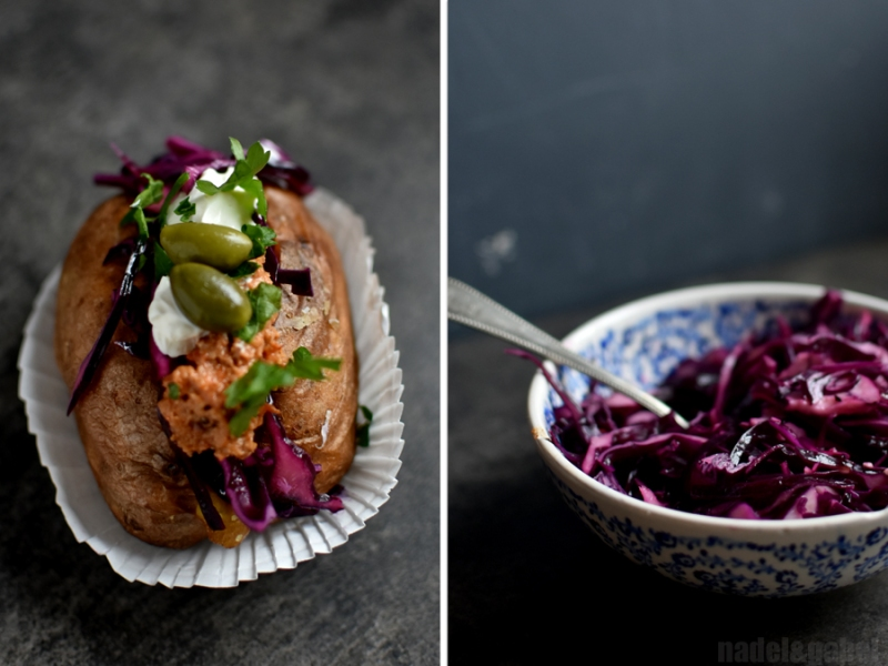 kumpir-with-cabbage-slaw