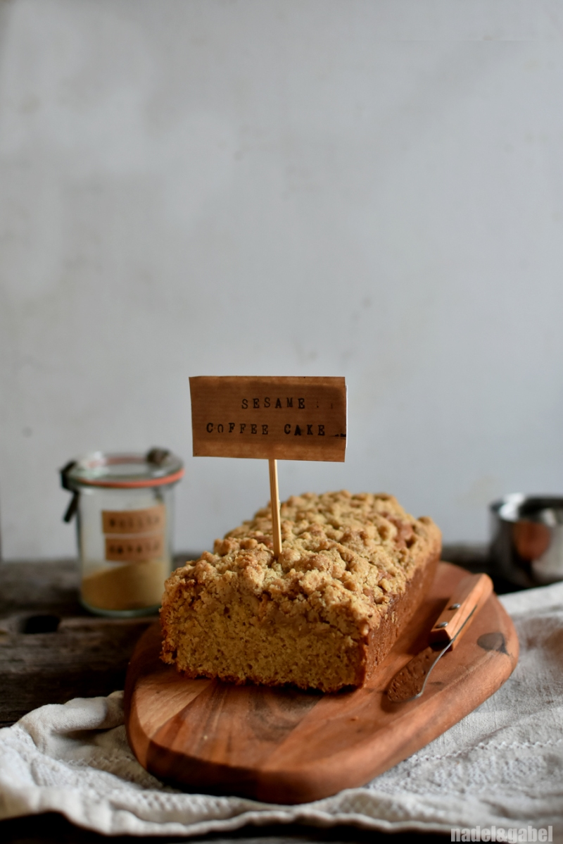 sesame-coffee-cake-molly-on-the-range