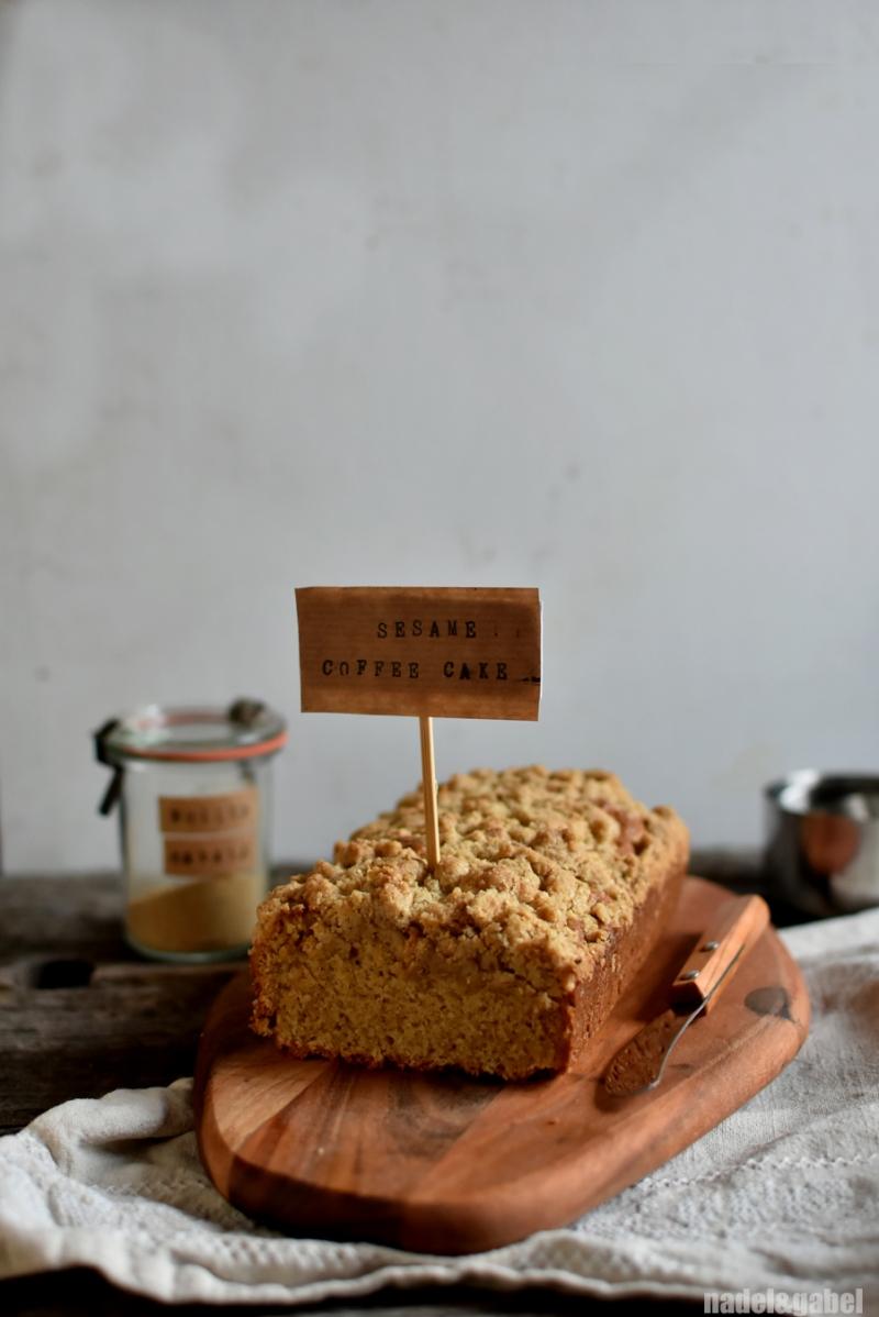 sesame-coffee-cake-molly-on-the-range