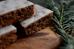spiced-cake-bars
