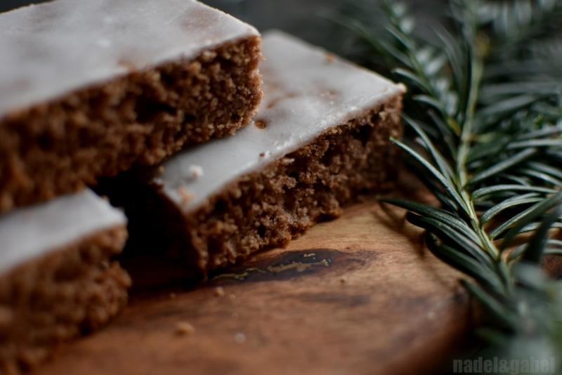 spiced-cake-bars