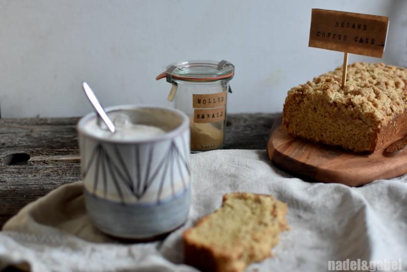 tahini-coffee-cake-with-hawaij
