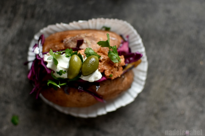turkish-baked-potato