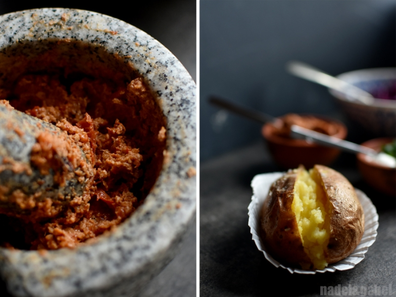 turkish-kumpir-with-muhammara