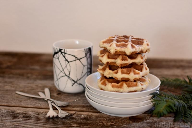 waffles-panettone-style