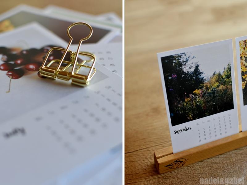 free-printable-calendar-2017-nadelgabel