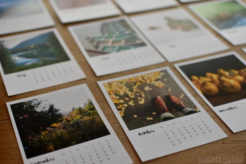 instagram-photo-calendar-2017-nadelgabel