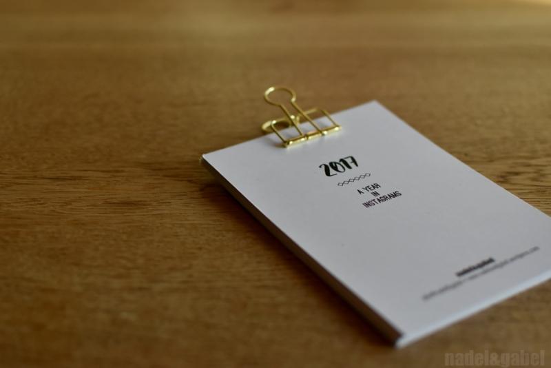 kalender-2017-zum-ausdrucken-nadelgabel