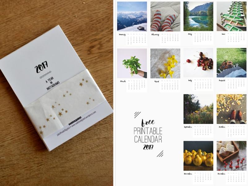 printable-calendar-2017-nadelgabel