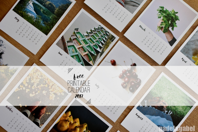 printable-postcard-calendar-2017-nadelgabel