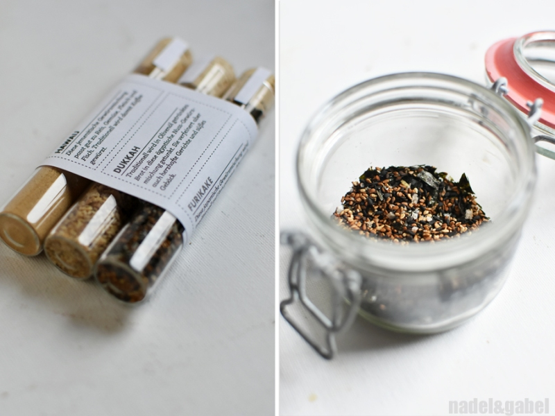 spice-blend-gift