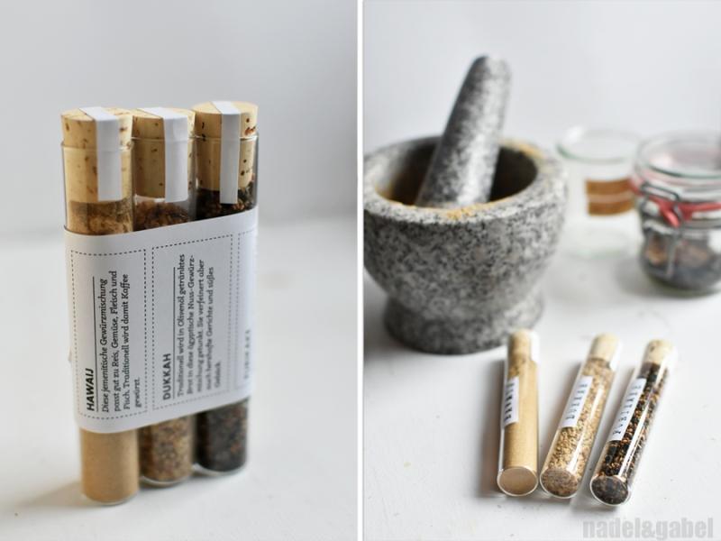spice-blend-glass-tubes