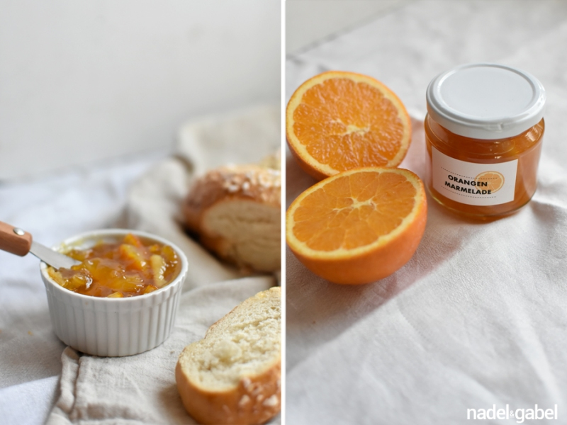 bittersweet-orange-marmalade