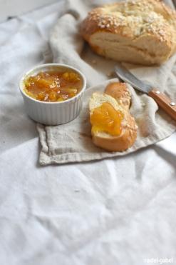 orange-jam