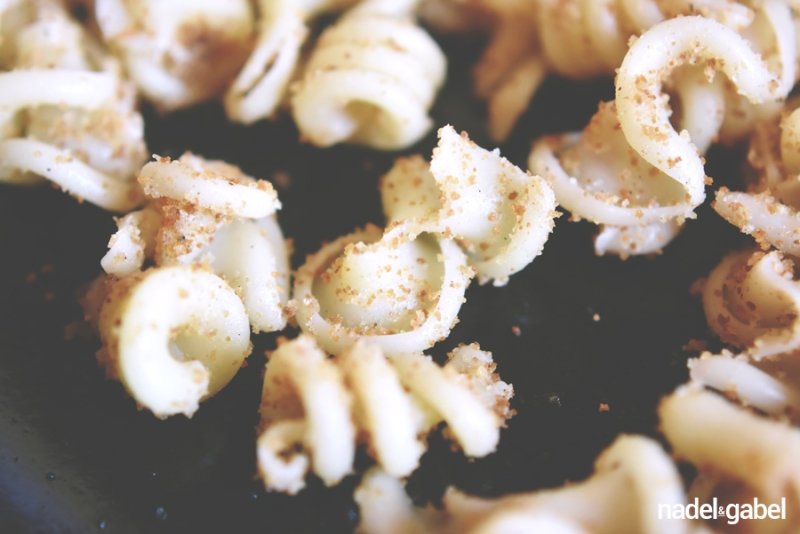 cappelletti-with-browned-breadcrumbs