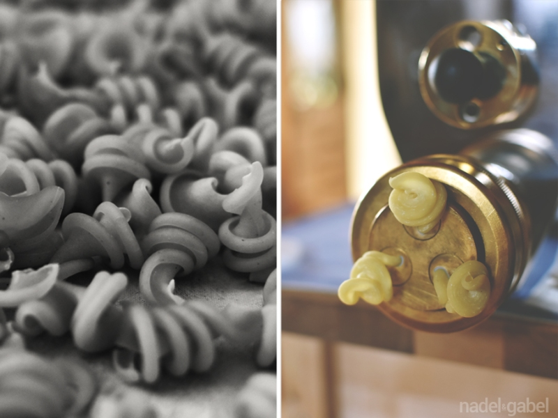 homemade-cappelletti