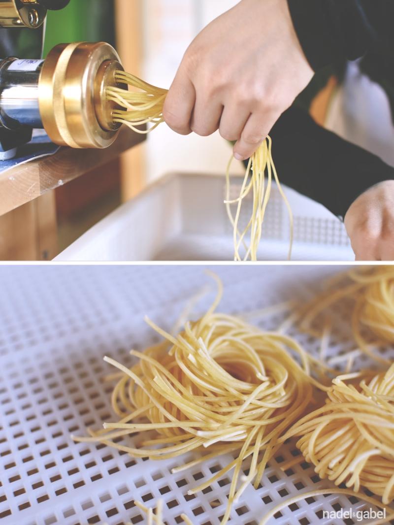 making-spaghetti