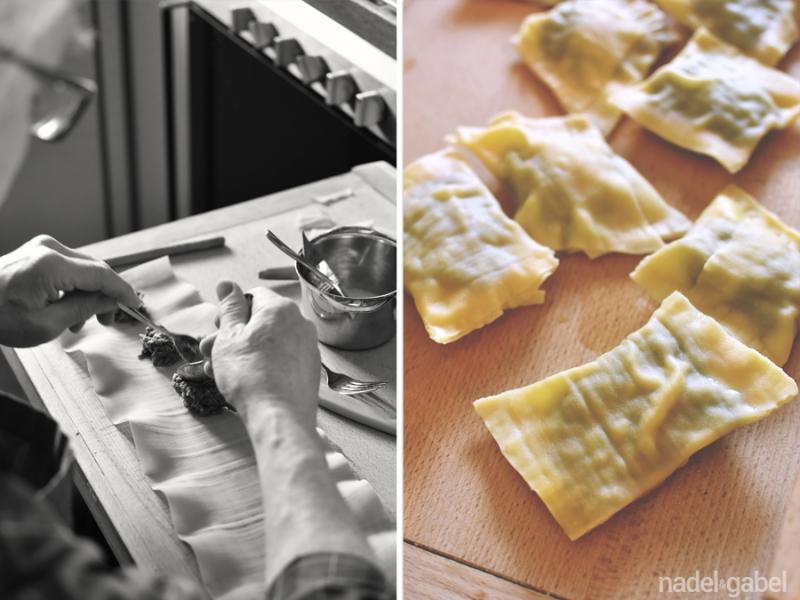 maultaschen-filled-pasta