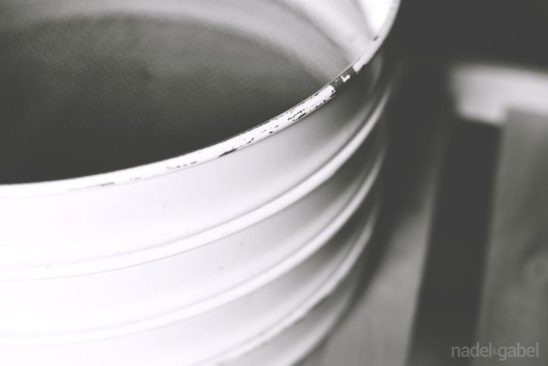 trays-pasta-making
