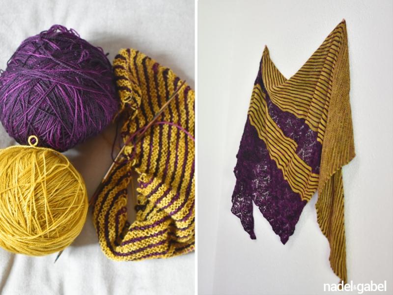 lace shawl mairlynd
